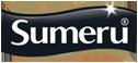 http://www.sumeru.net/images/sumeru-logo.png